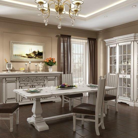 Столовая мебель для вашего уюта и комфорта