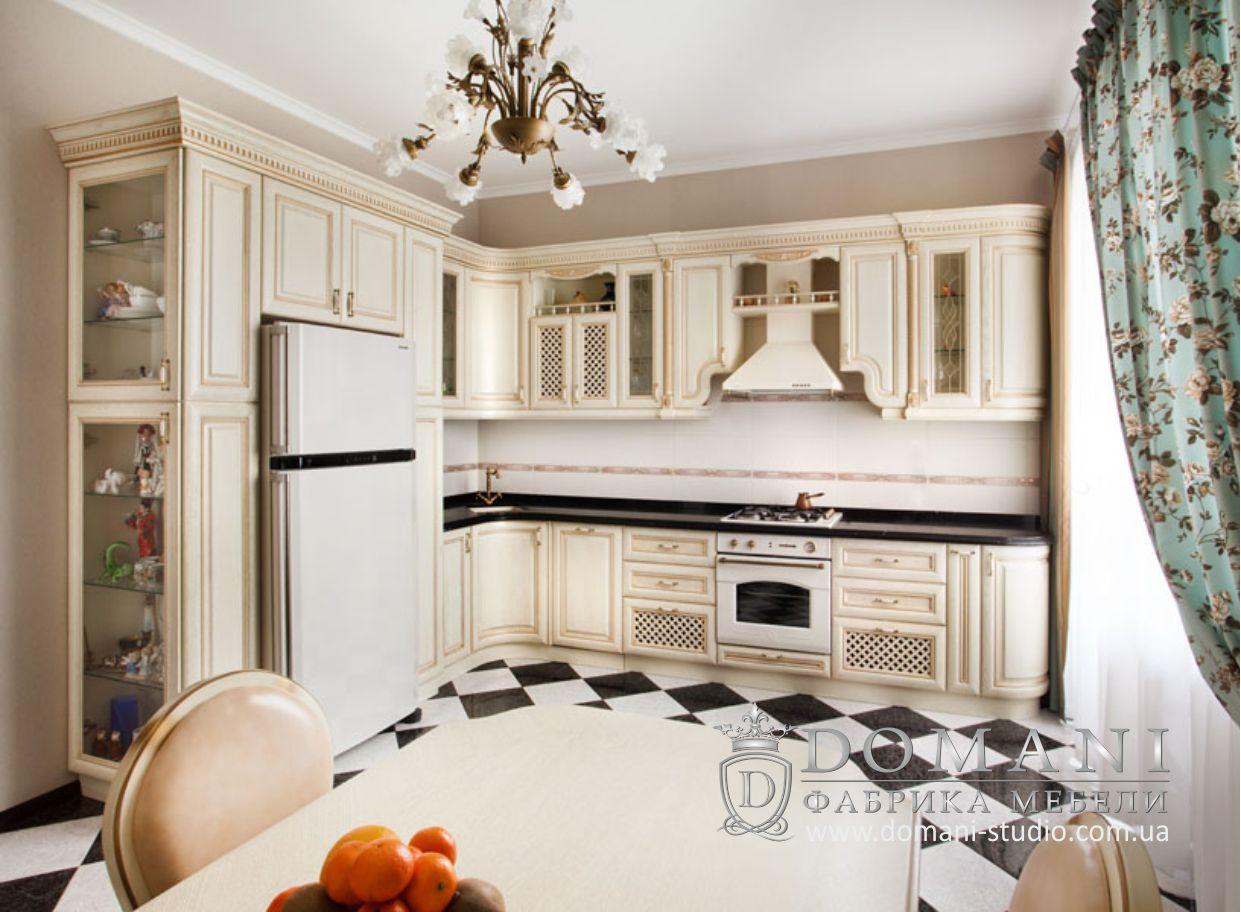 Кухня EXCLUSIV_1(1)