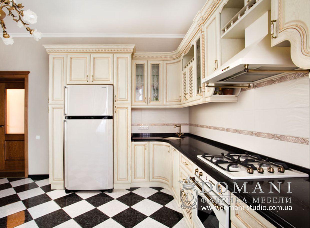 Кухня EXCLUSIV_1(2)