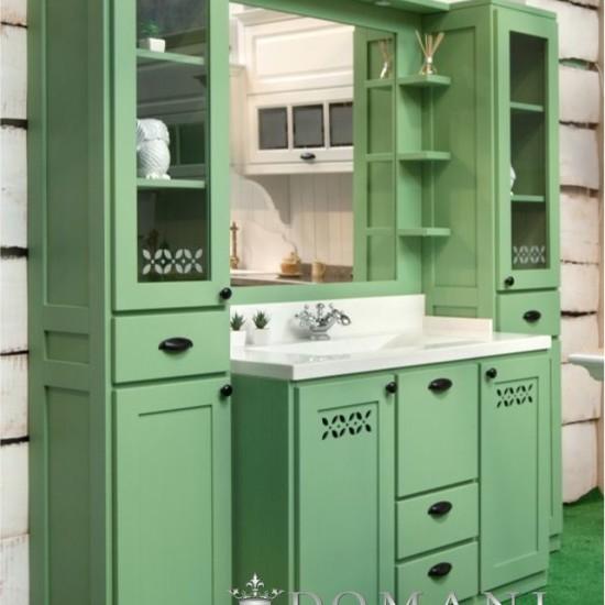 Мебель для ванной Villagio_1(1)