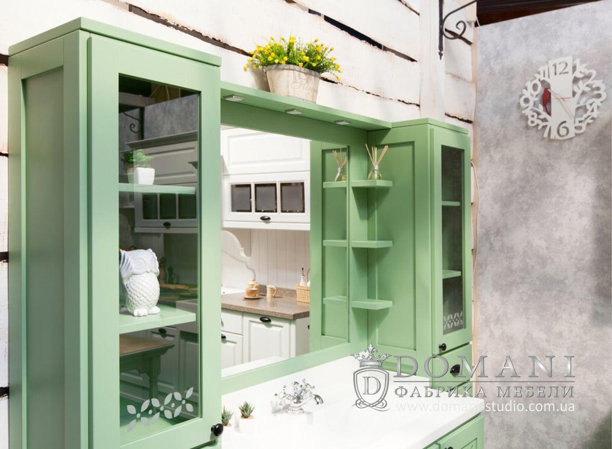 Мебель для ванной Villagio_1(2)