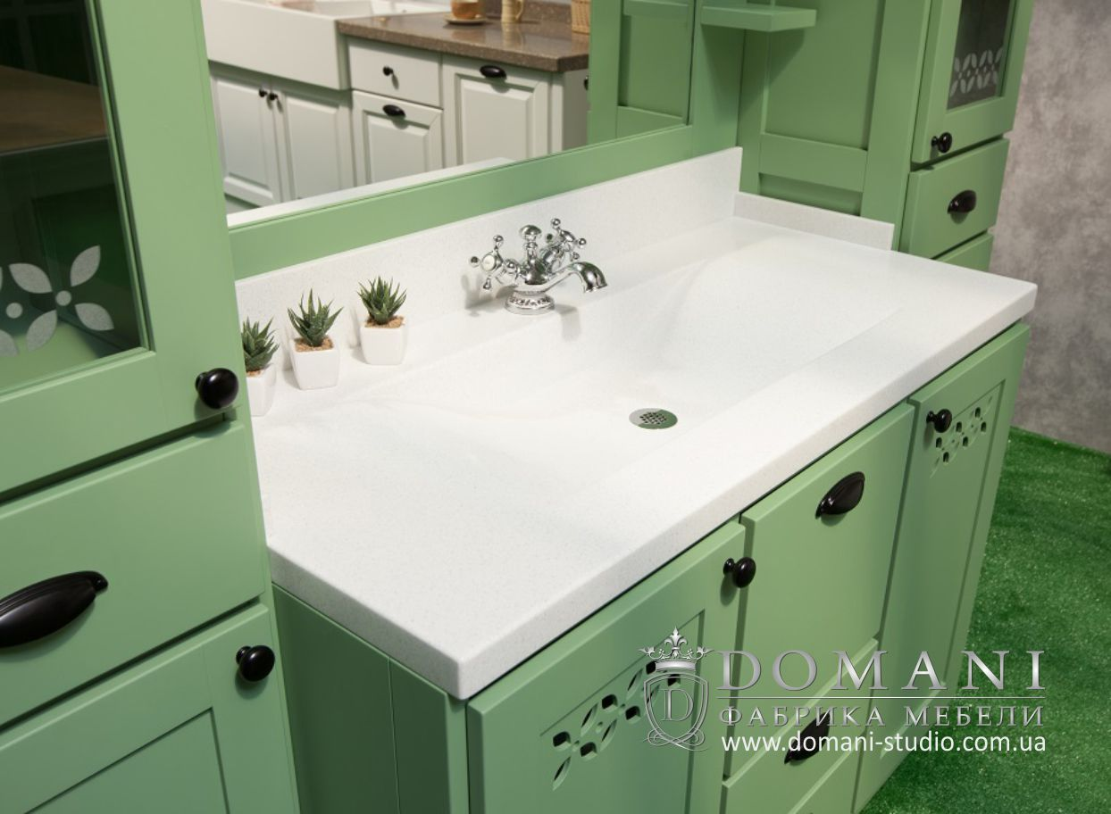 Мебель для ванной комнаты Villagio_1(3)