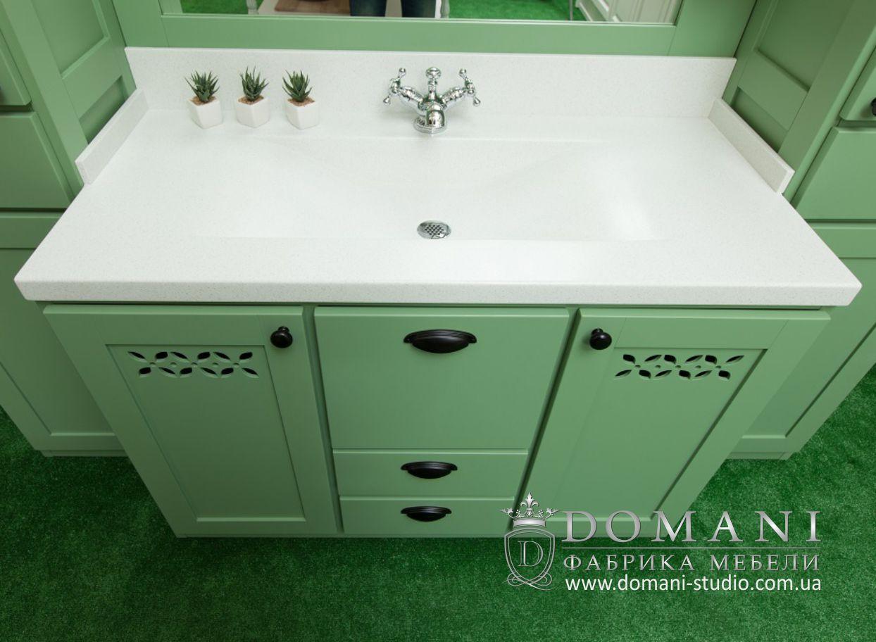Мебель для ванной Villagio_1(4)