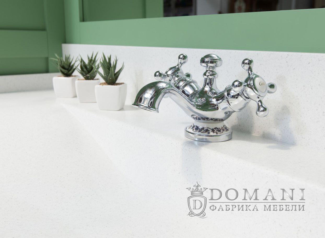 Мебель для ванной комнаты Villagio_1(5)