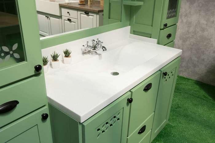 Мебель для ванной комнаты Villagio_1(7)