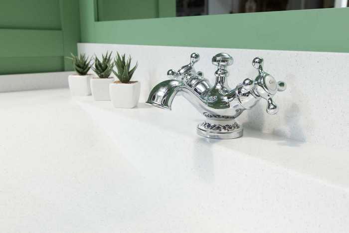 Мебель для ванной комнаты Villagio_1(9)