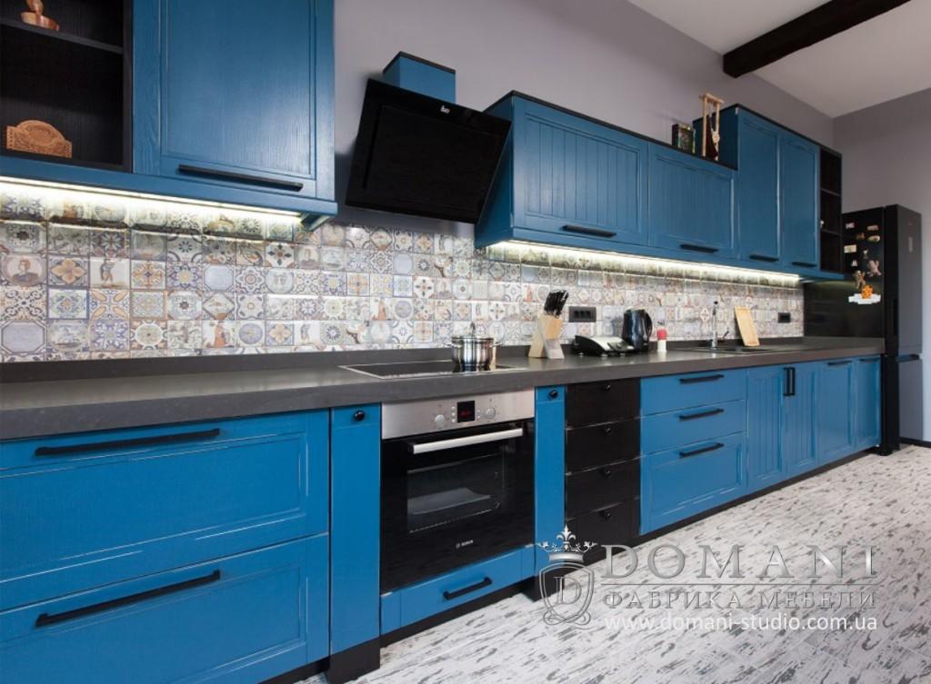 Кухня AURORA_1(5)
