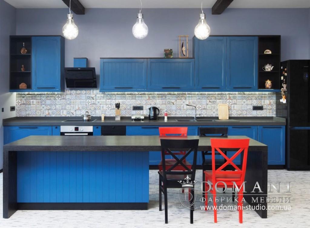 Кухня AURORA_1(2)