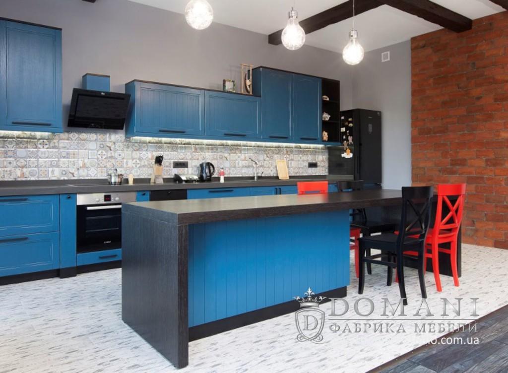 Кухня AURORA_1(3)