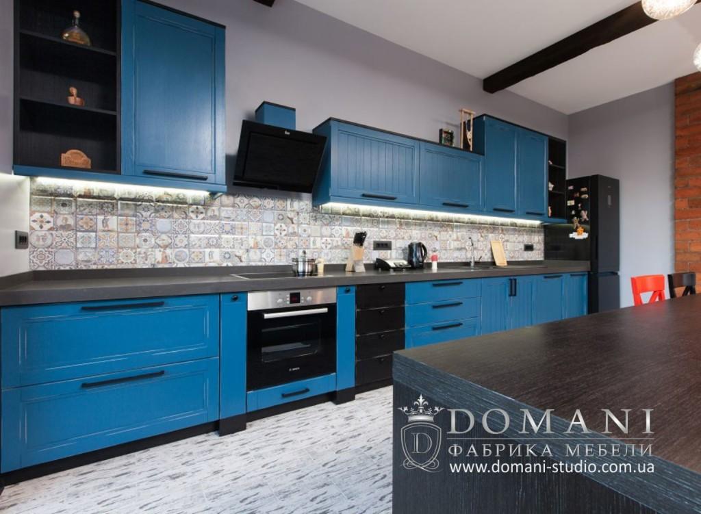 Кухня AURORA_1(4)