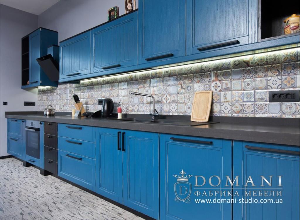 Кухня AURORA_1(6)