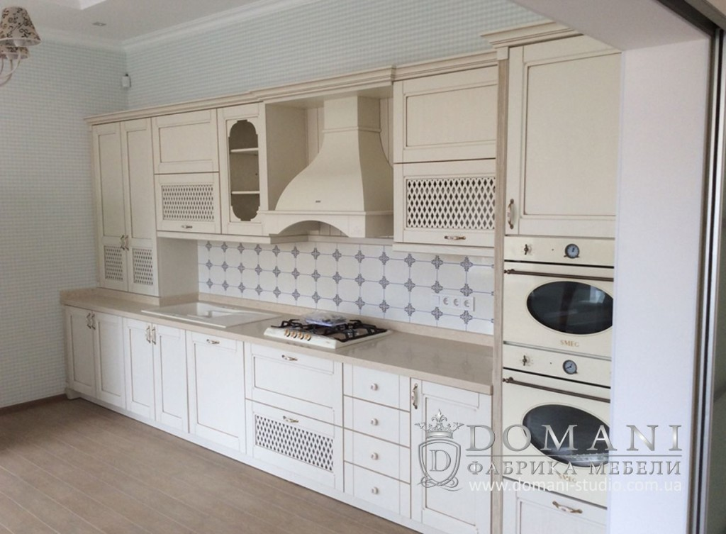 Кухня AURORA_2(1)