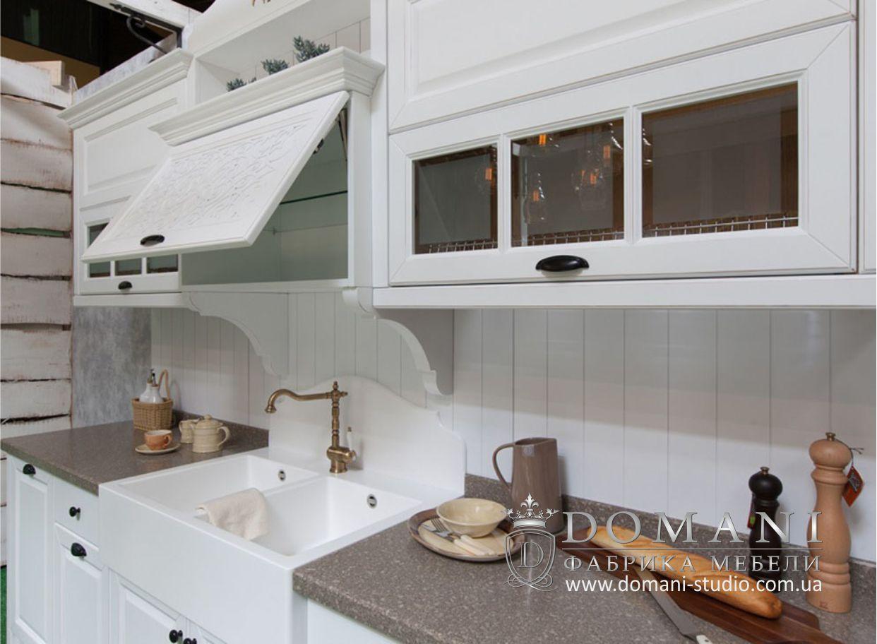 Кухня BELLFOR_1(2)