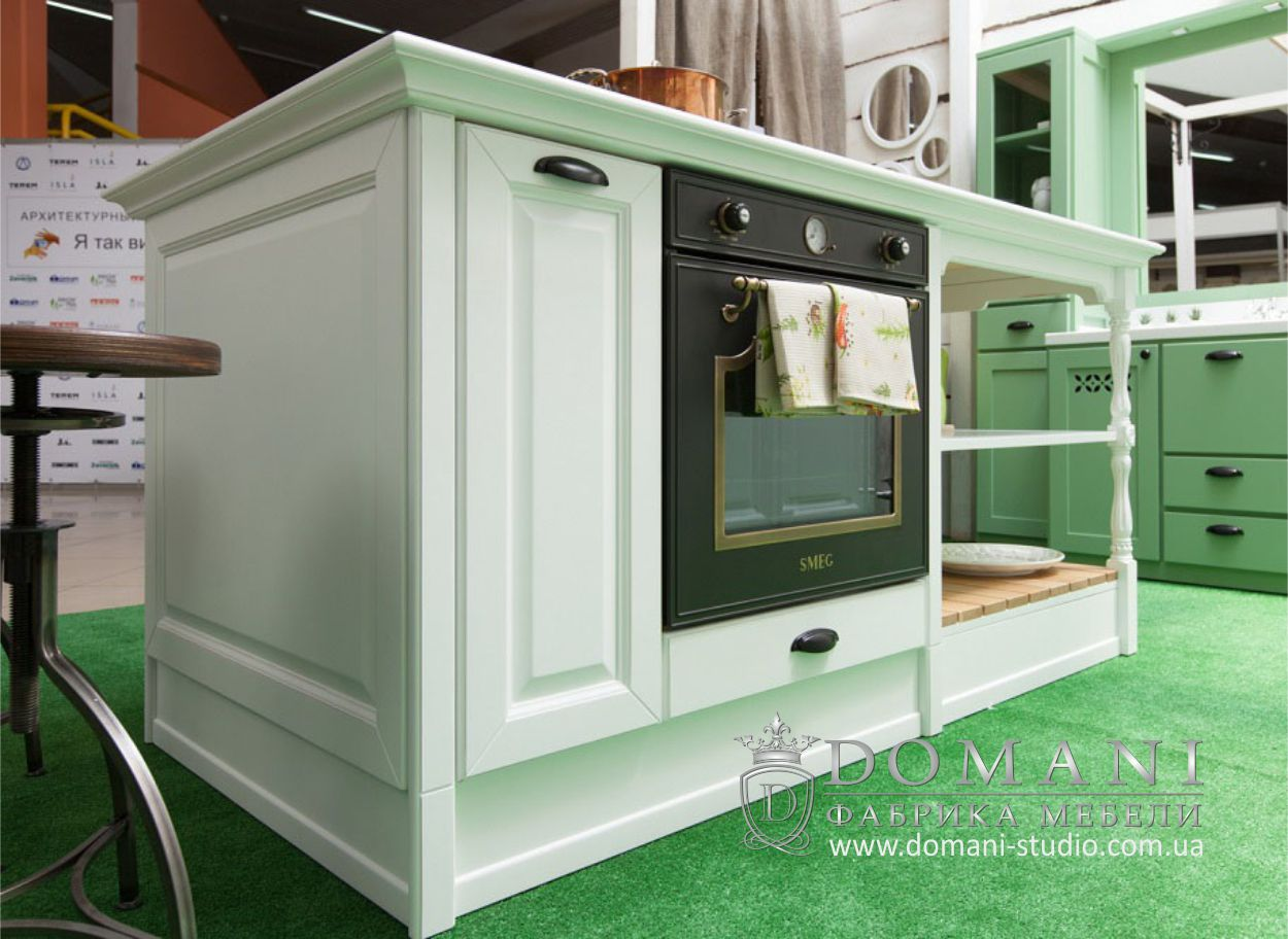 Кухня BELLFOR_1(4)