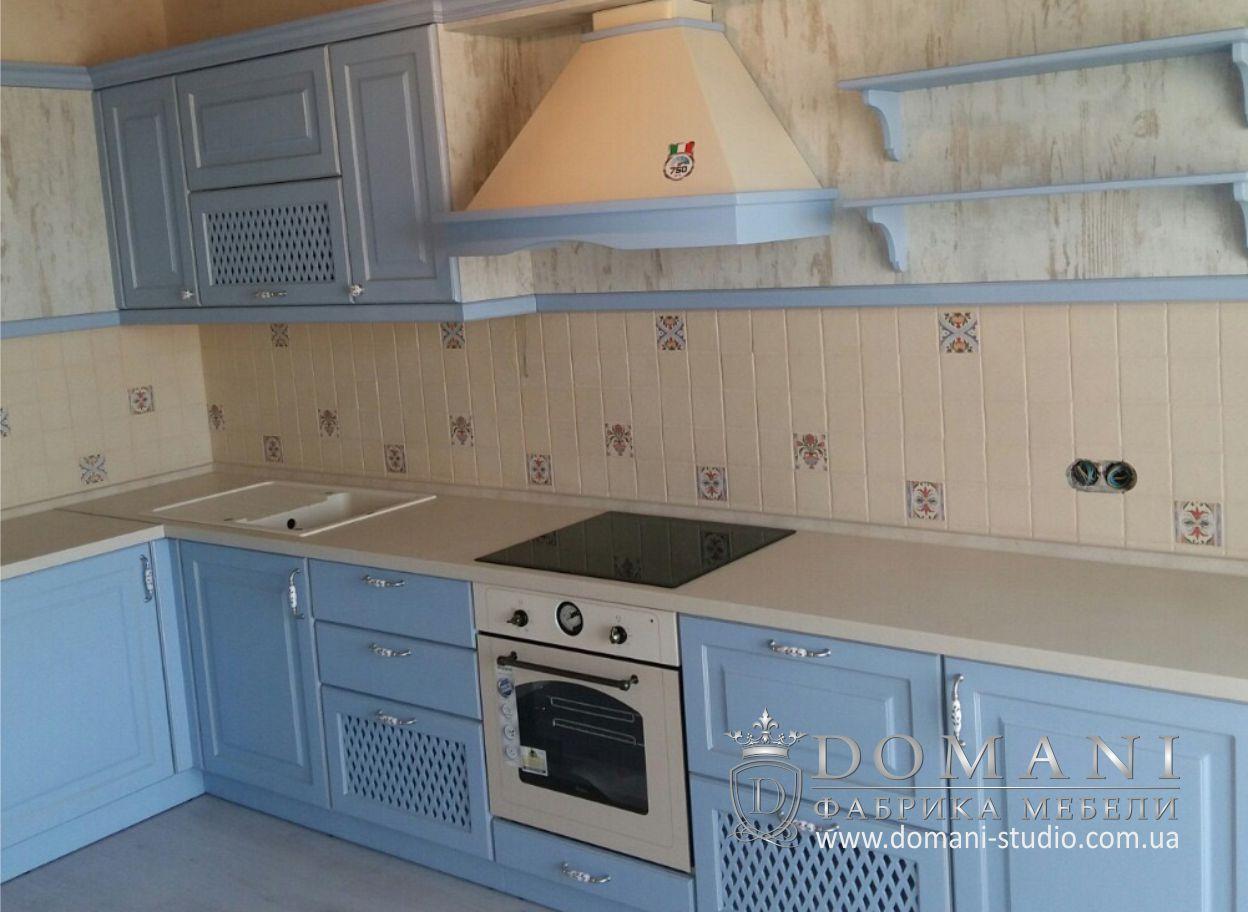 Кухня BELLFOR_3(1)