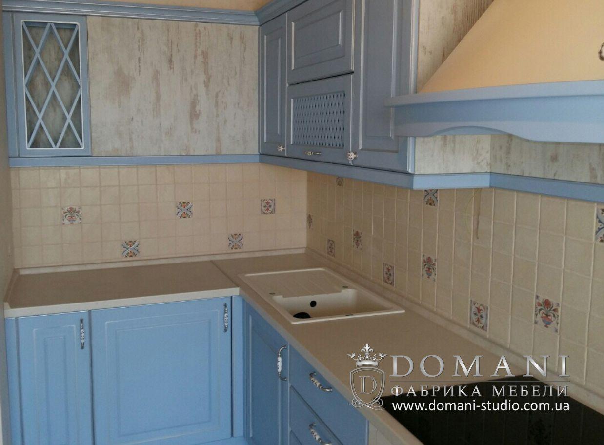 Кухня BELLFOR_3(2)