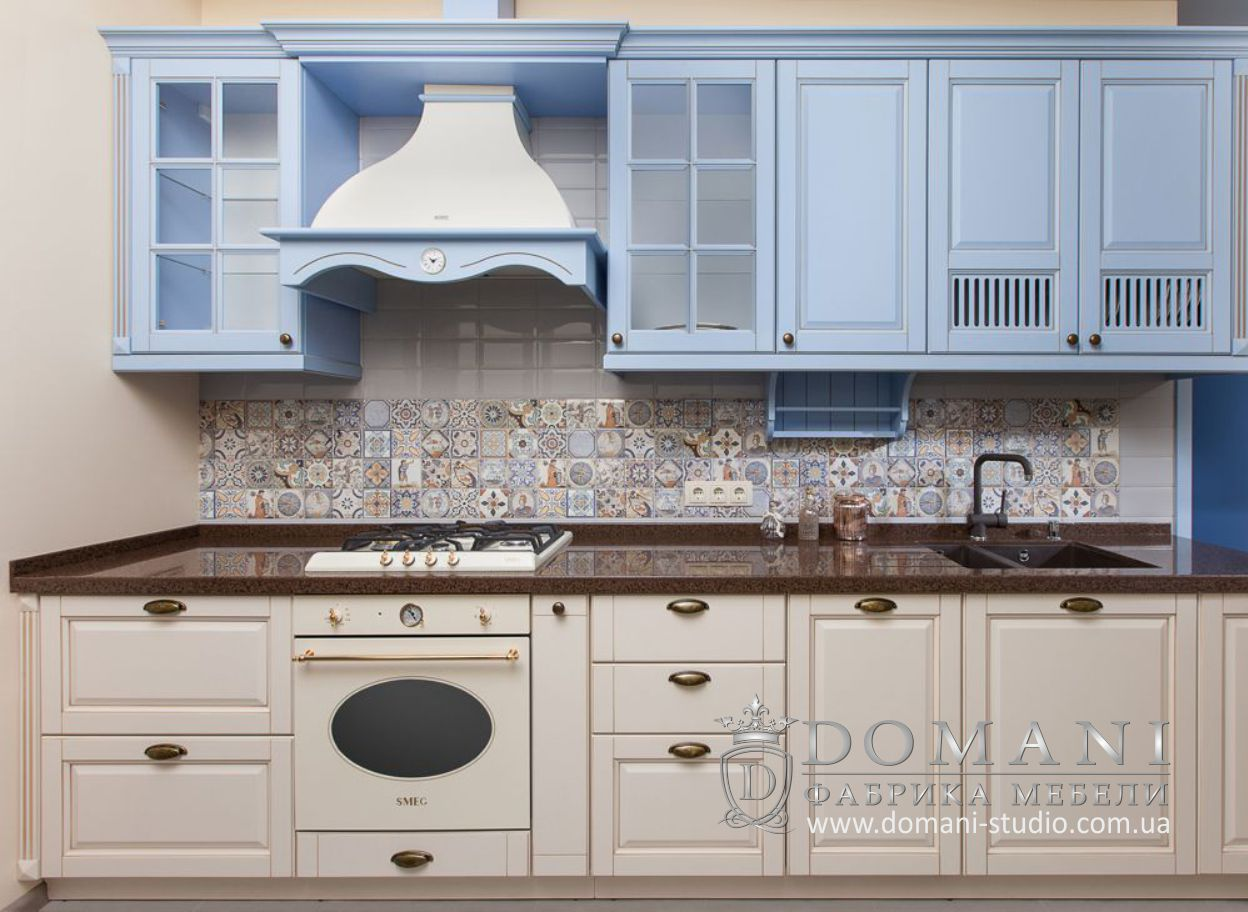 Кухня BELLFOR_4(4)