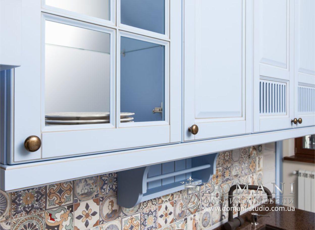 Кухня BELLFOR_4(5)