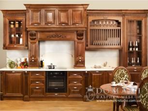 Кухня ELITE_1(1)