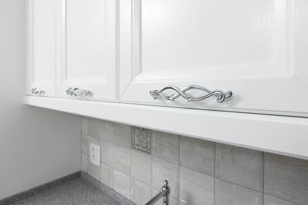 Кухонная мебель 36171