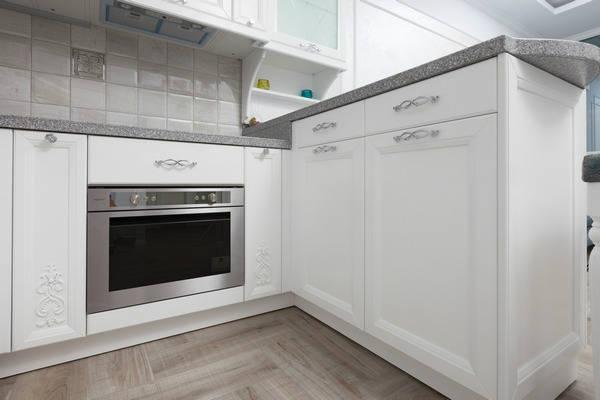 Кухня 36211