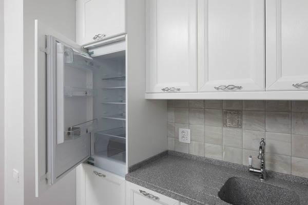 Кухня 36311