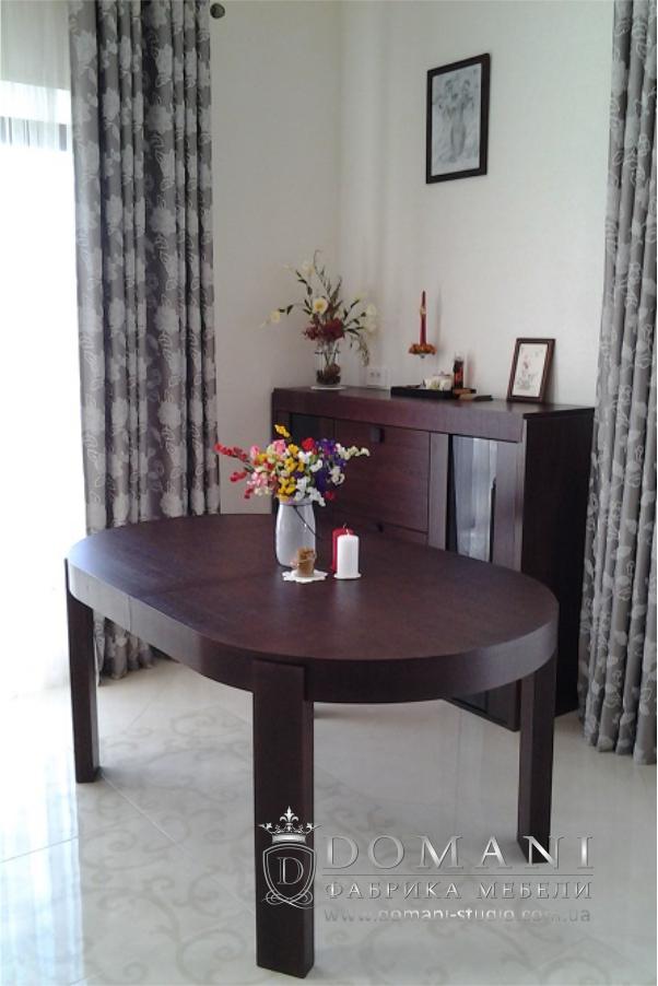 Раскладной стол-1(1)