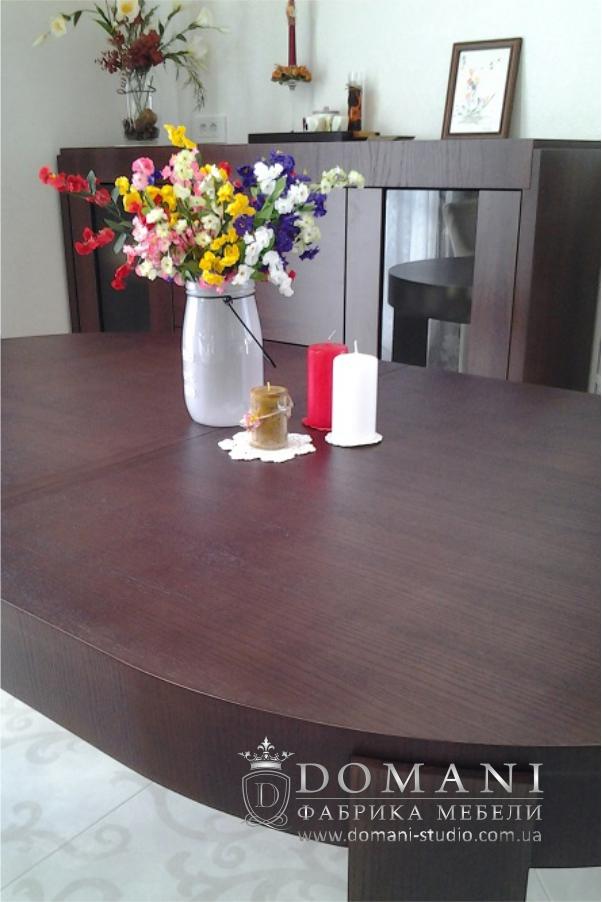 Раскладной стол-эксклюзивная работа_1(2)