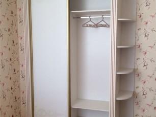 Угловой шкаф купе_01