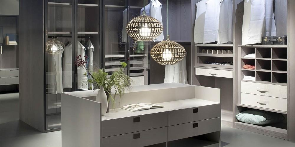 Мебель для гардеробной комнаты Dressingroom_4
